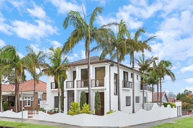 14 Sibbick Street, NSW 2046