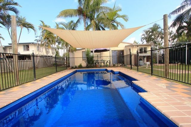 39 Gladys Street, Kelso QLD 4815