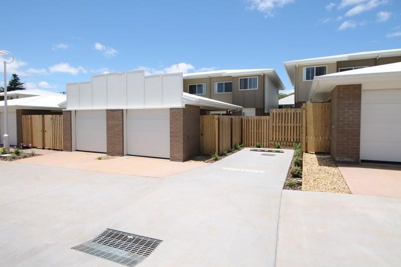 22 227 Nelson Street Kearneys Spring QLD 4350