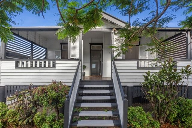 75 Groom Street, QLD 4031