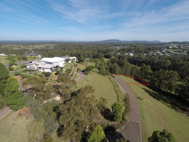 5 Bottle Brush Lane, Tallwoods Village NSW 2430