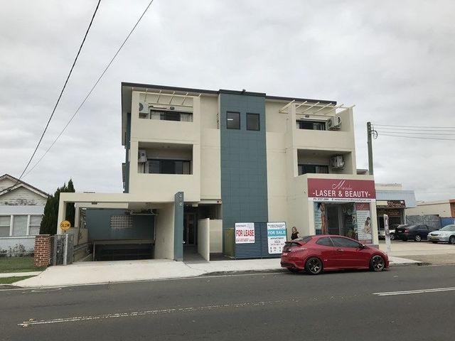 U 15/133 Polding Street, Fairfield Heights NSW 2165