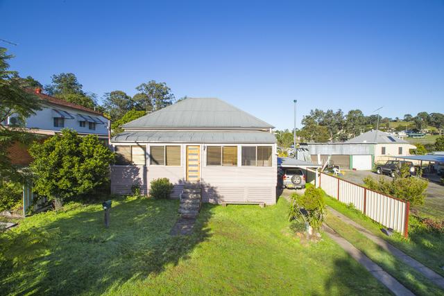 56 Myles Street, Dungog NSW 2420