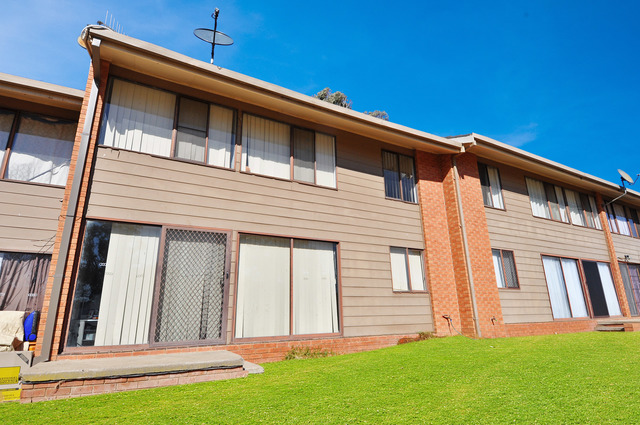 20 Simmons Place, Kelso NSW 2795