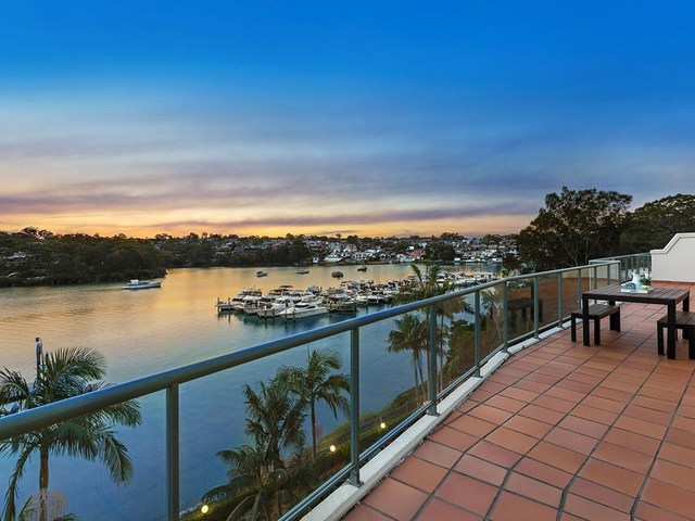 31/765 Princes Highway, Blakehurst NSW 2221