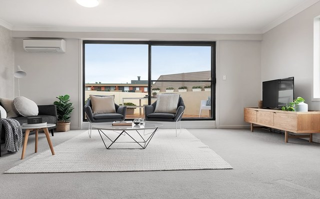 9701/177-219 Mitchell Road, Erskineville NSW 2043