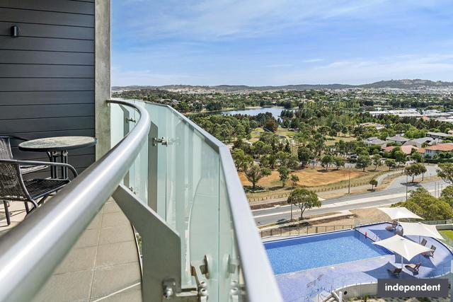 149/1 Anthony Rolfe Avenue, ACT 2912