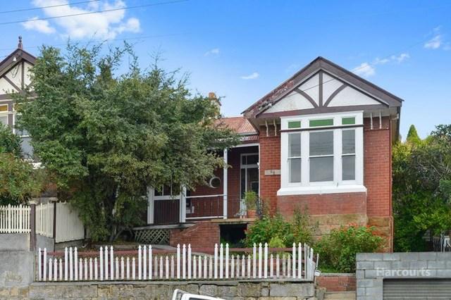 65 Goulburn Street, Hobart TAS 7000