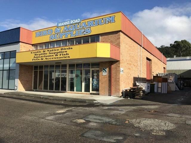4/401 Manns Road, West Gosford NSW 2250