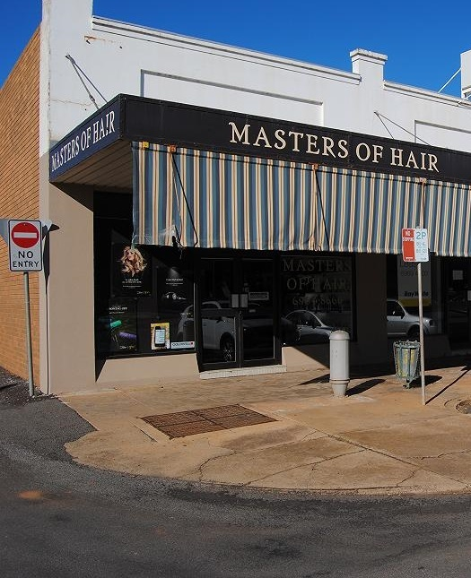 63 Kooyoo Street, Griffith NSW 2680