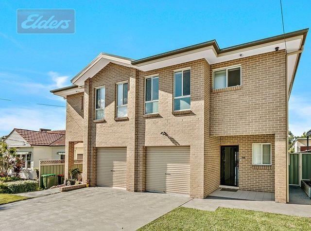 24B Lisbon Street, NSW 2224