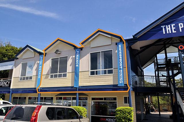 Shop C5-6/321 Harbour Drive, Coffs Harbour NSW 2450
