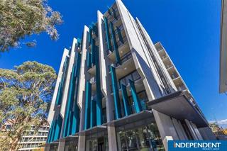 704/241 Northbourne Aveune