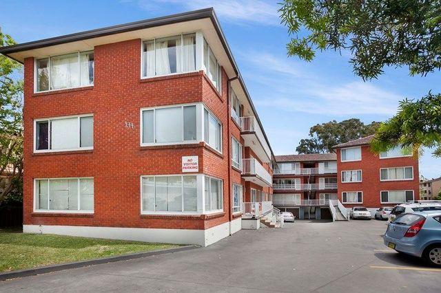 19/171 Willarong Road, Caringbah NSW 2229