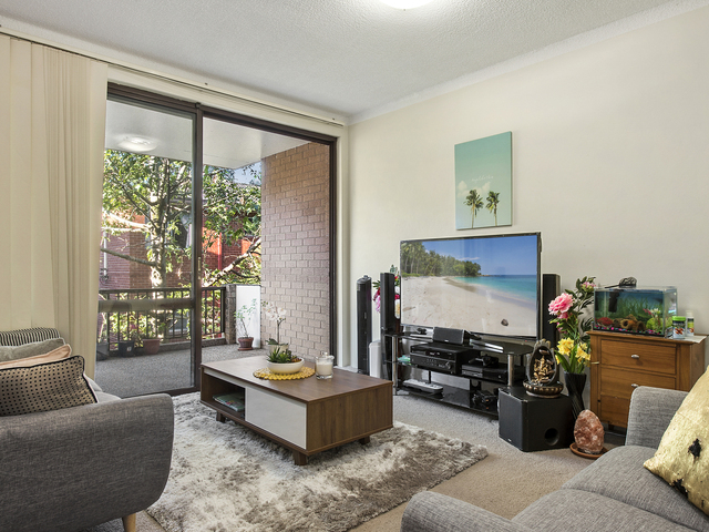 19/75-79 Florence Street, Hornsby NSW 2077