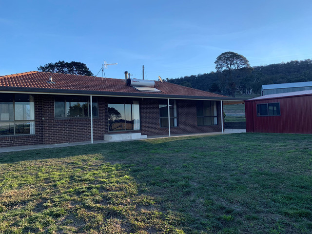 94 Mathews Lane, NSW 2621