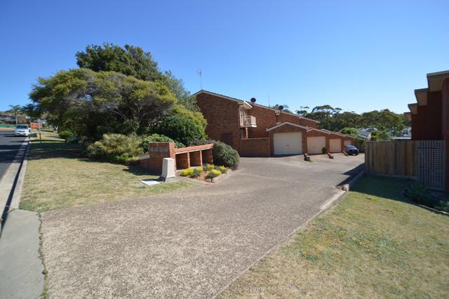 2/7 Tura Circuit, NSW 2548