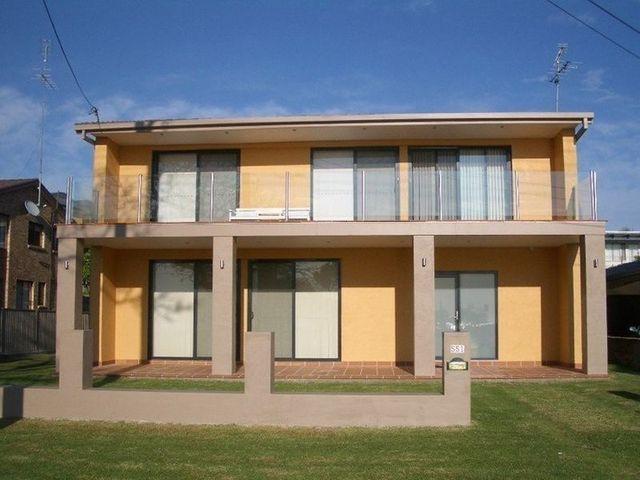 551 George Bass Drive, Malua Bay NSW 2536