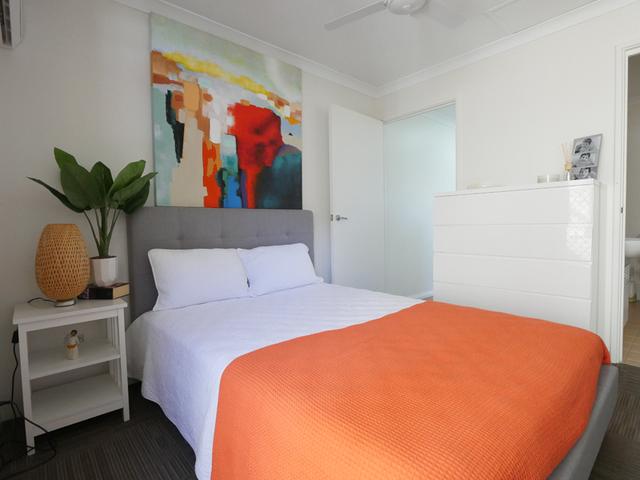 94 Taloumbi Road, NSW 2450