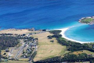 112a Tasman Highway
