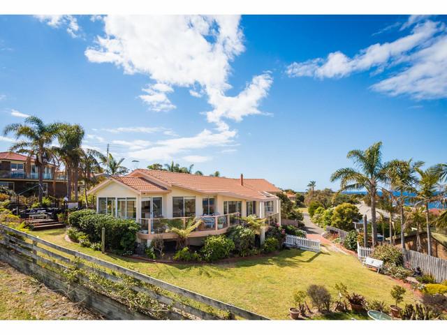 14 Beach View Court, Tura Beach NSW 2548