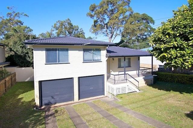 14 Boondara Street, QLD 4179
