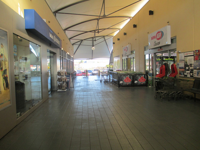 Shop 4/4 Ford Street, Moruya NSW 2537