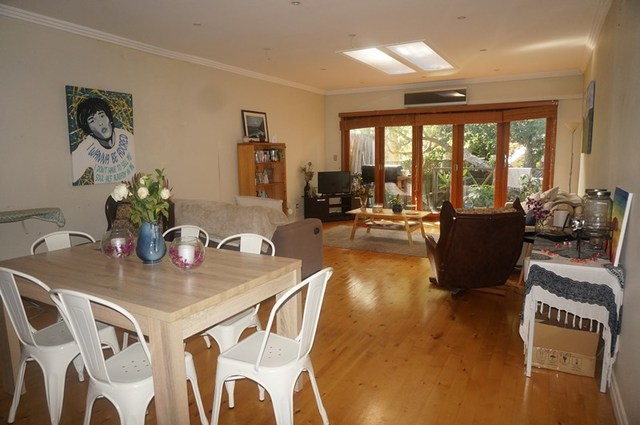 17 Lodge Street, NSW 2037