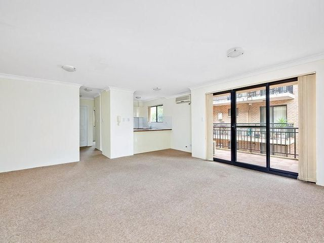 19/34-36 Marlborough Road, NSW 2140