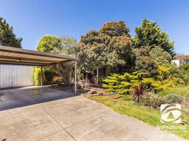 3 Chirnside Avenue, VIC 3030
