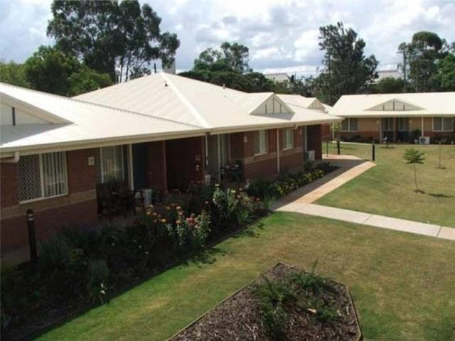 20/306-310 James St, Toowoomba QLD 4350