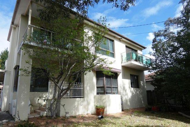 40 Noble Avenue, NSW 2135
