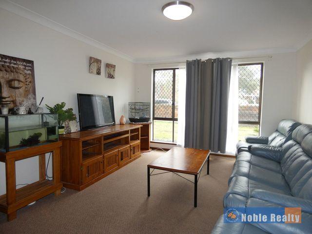 1/105-109 Macintosh Street, Forster NSW 2428