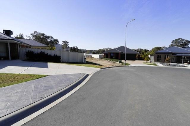 Mountain  Court, Lavington NSW 2641