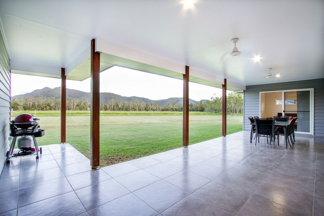 Lot 28 Richardson Road, QLD 4800