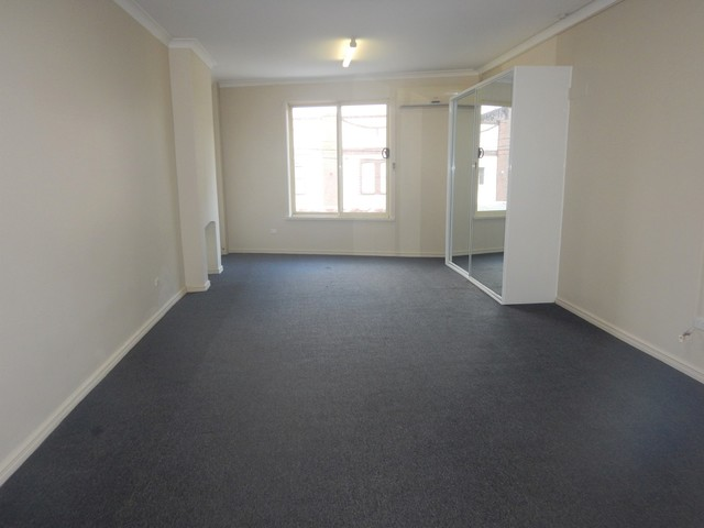 A/444 Burwood Road, Belmore NSW 2192
