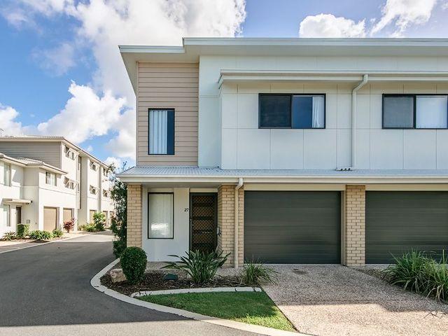 27/26 Yaun Street, Coomera QLD 4209