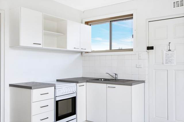 4/5 Seaview Road, Wollongong NSW 2500