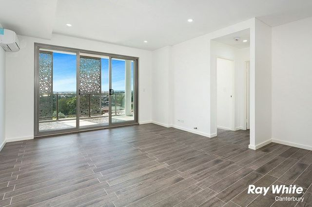 402/628 Canterbury Road, NSW 2192