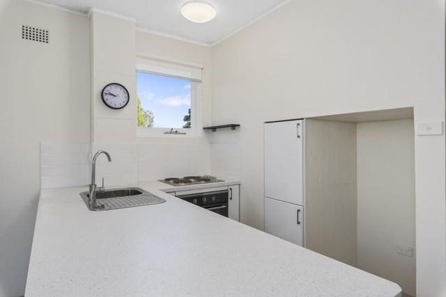 17/173 Bridge Road, NSW 2037