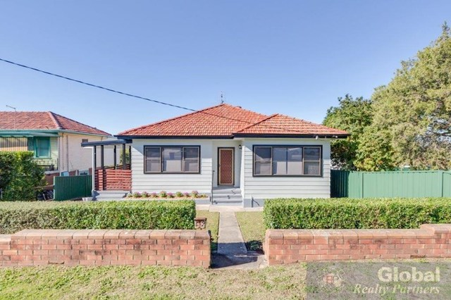 68 Macquarie Street, Wallsend NSW 2287