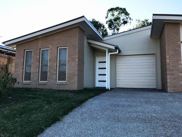 1/26 Tamatea Drive, Bellbird Park QLD 4300