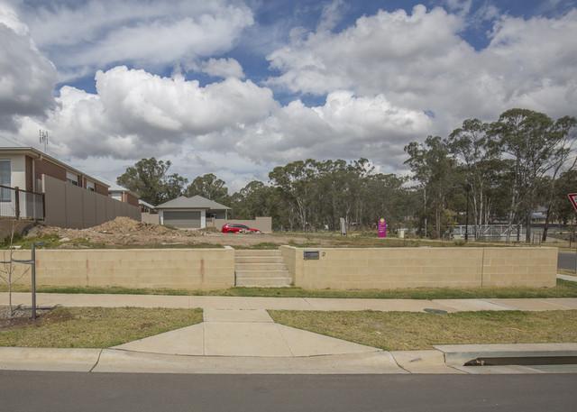 2 - lot 720 Slattery Road, North Rothbury NSW 2335