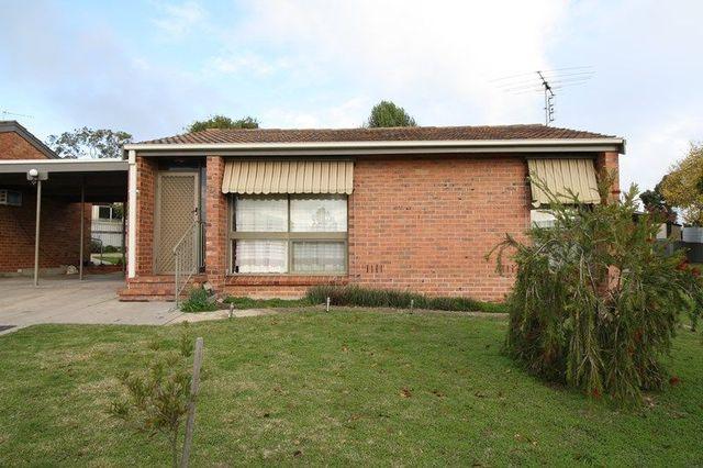 Unit 2/14 Adelaide Avenue, Naracoorte SA 5271