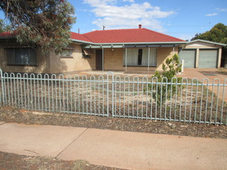 35 George Avenue Whyalla Norrie SA 5608