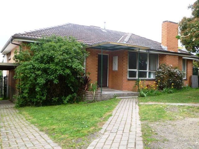 53 Tracey Street, VIC 3109