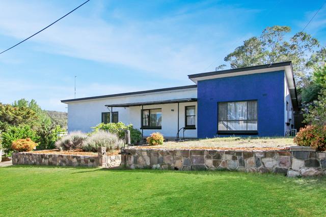 48 Hawkins St, NSW 2630