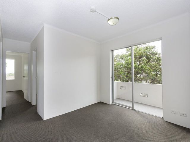 1/10 Meriton Street, Gladesville NSW 2111