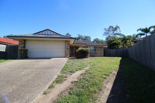 27 Oleosa Close, Moggill QLD 4070