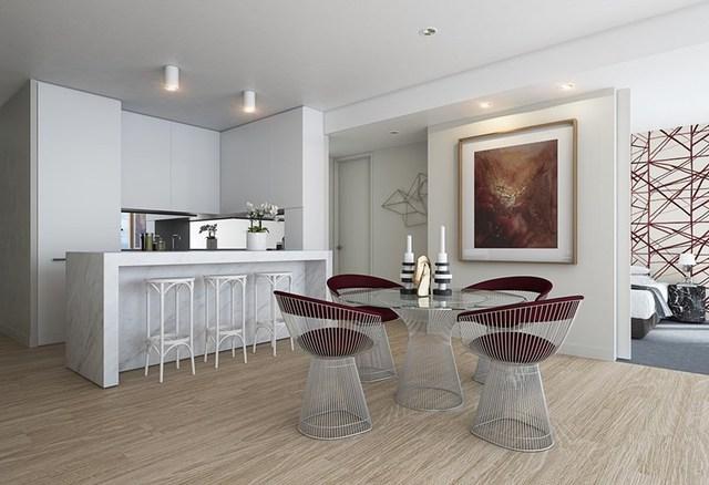 1103/344-354 Oxford Street, Bondi Junction NSW 2022